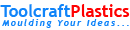 toolcraft-plastics.png